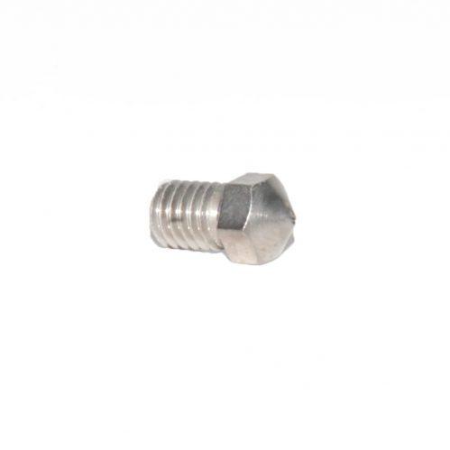 Buse High Lubricity E3D 0.6mm/1.75mm