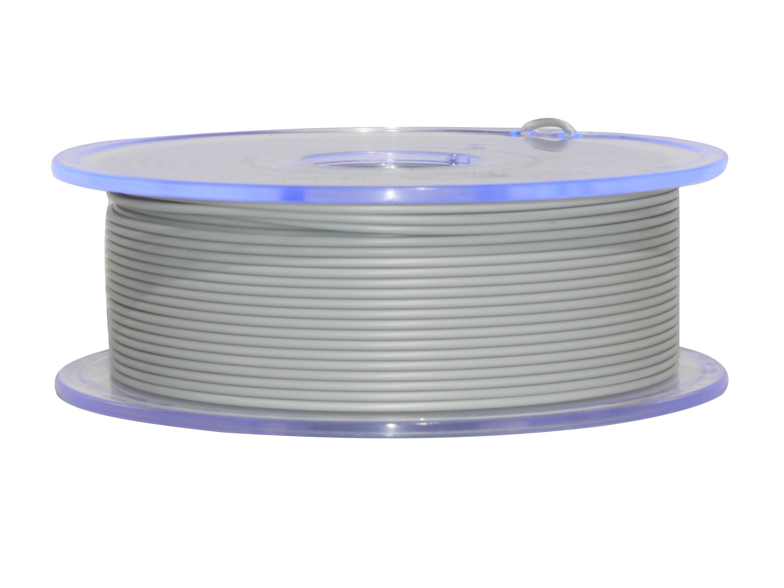 TechLine Silver 450g (1.75mm)
