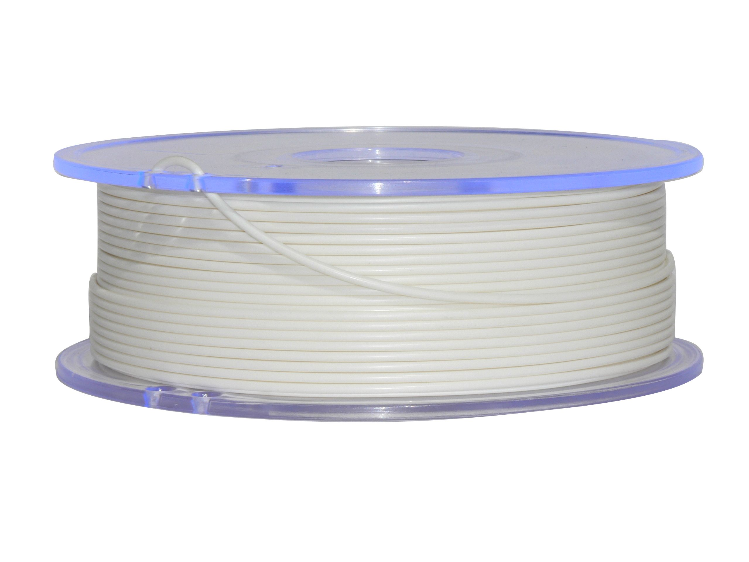 ABS Ice White 450g (1.75mm)