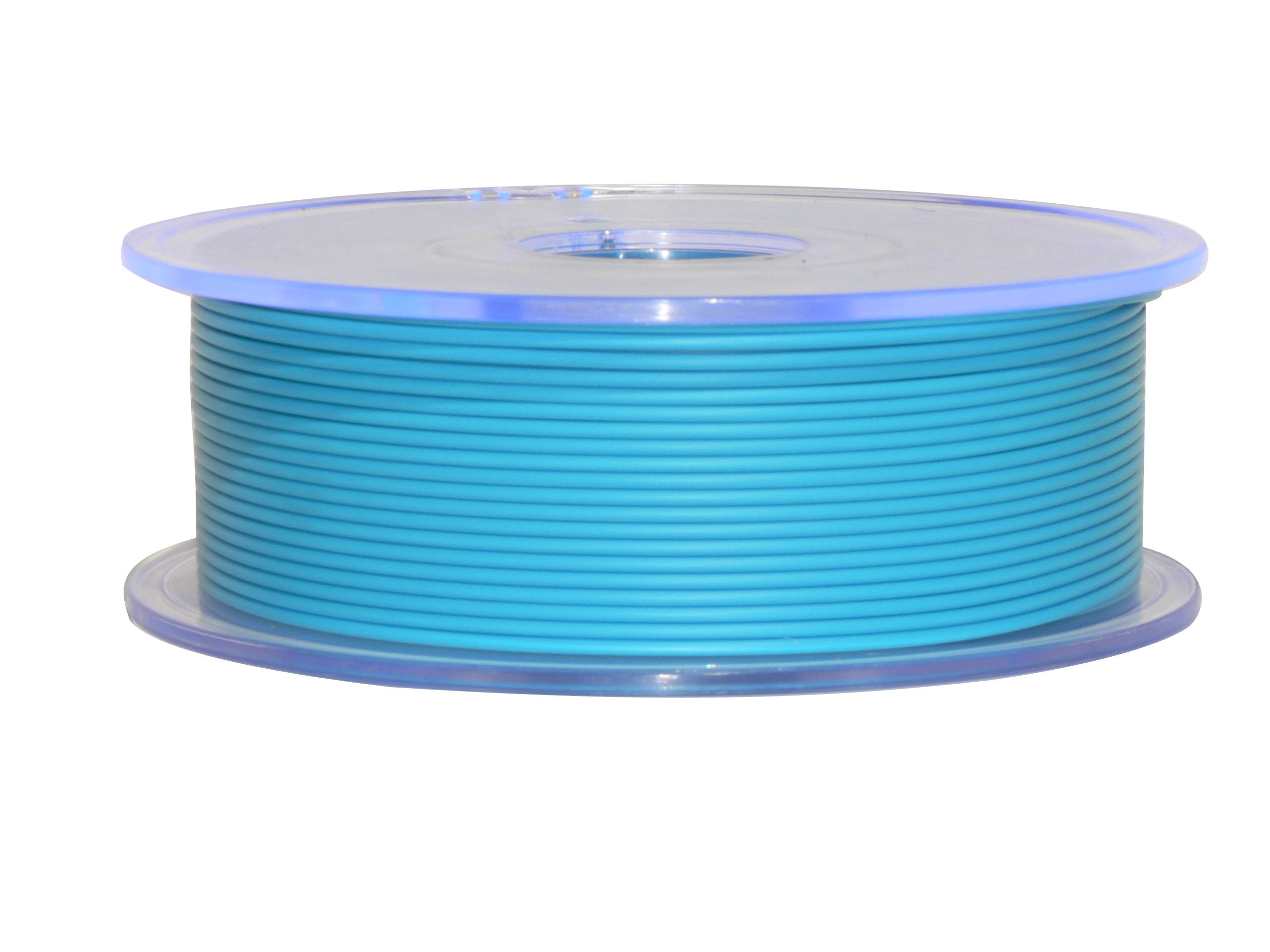 ABS Surf Blue 450g (1.75mm)