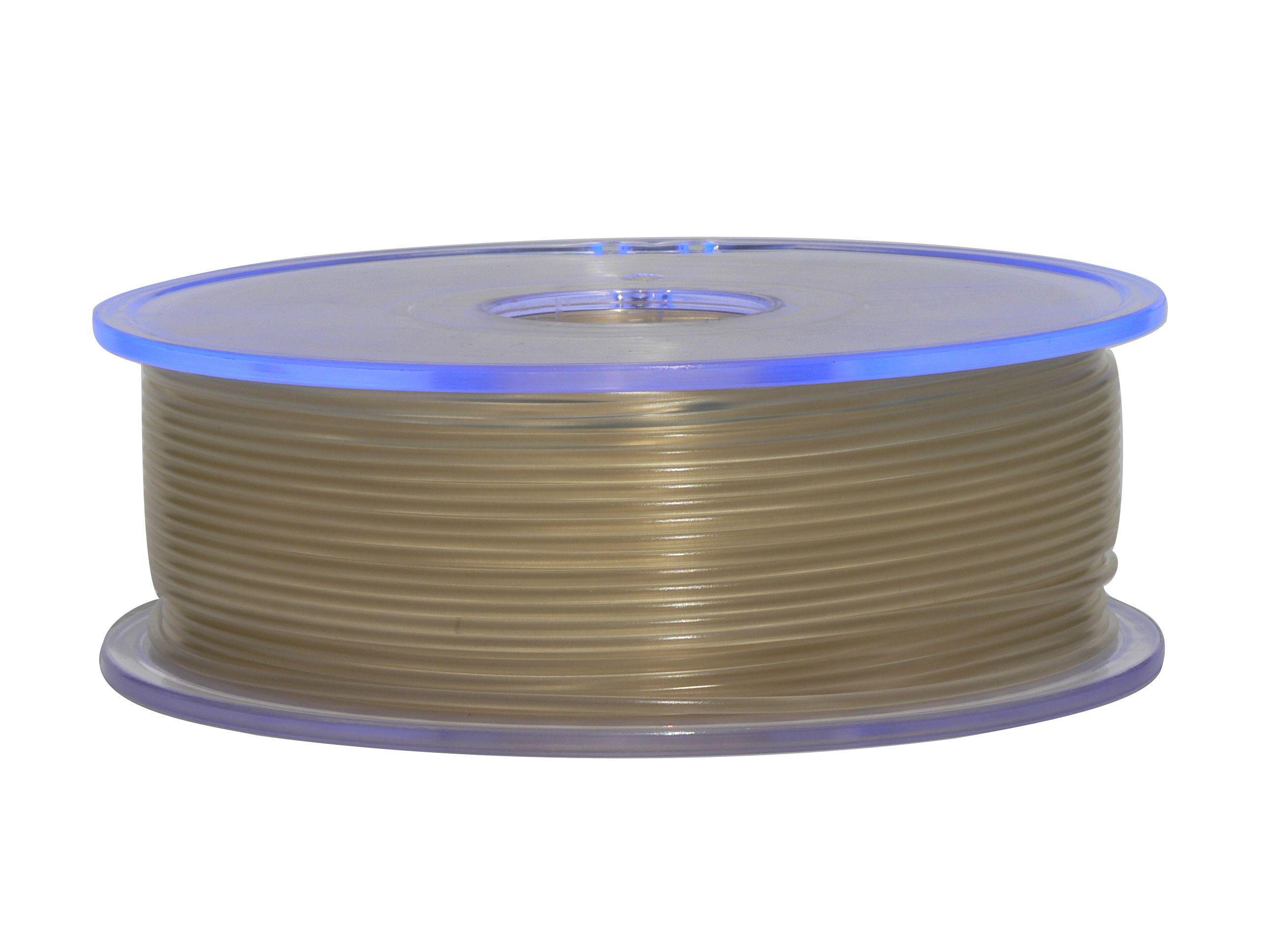 PLA Cristal (1.75mm)