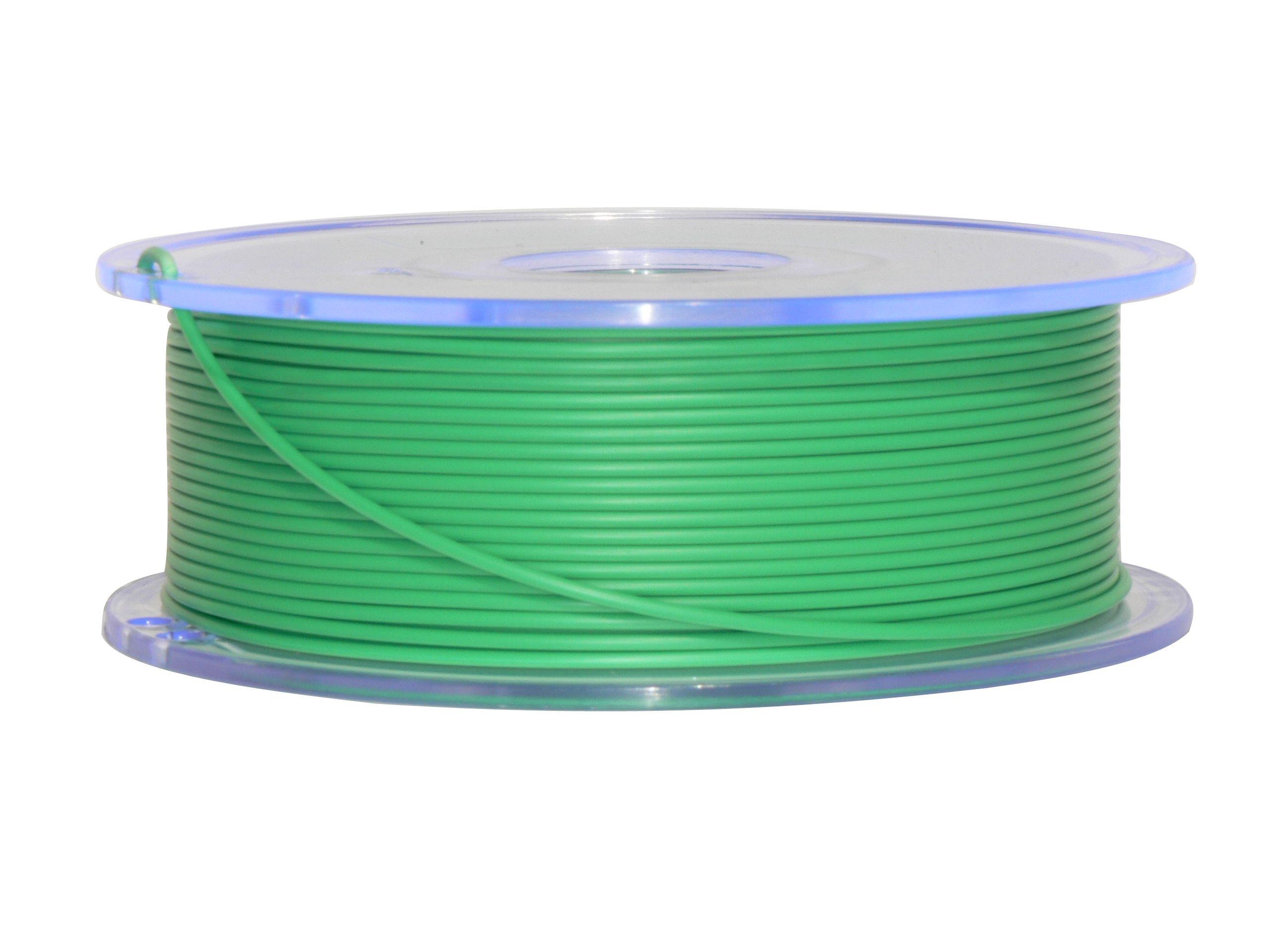 ABS Racing Green (1.75mm)