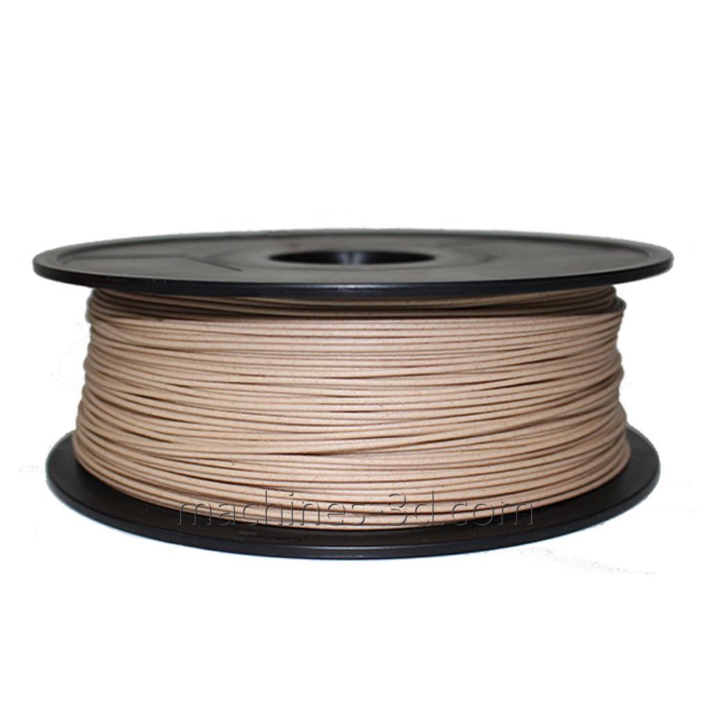 Filament Bois 600g (1.75mm)