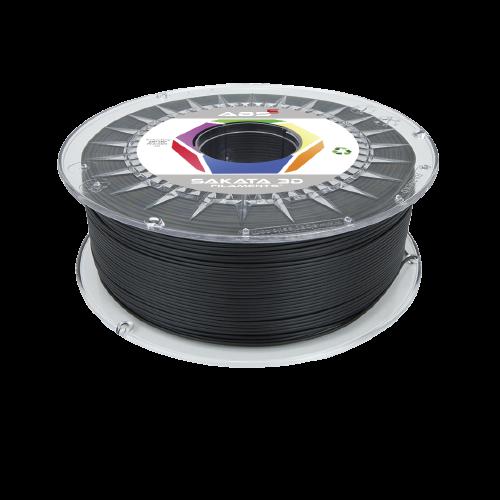 Filament 3D ABS-E Noir