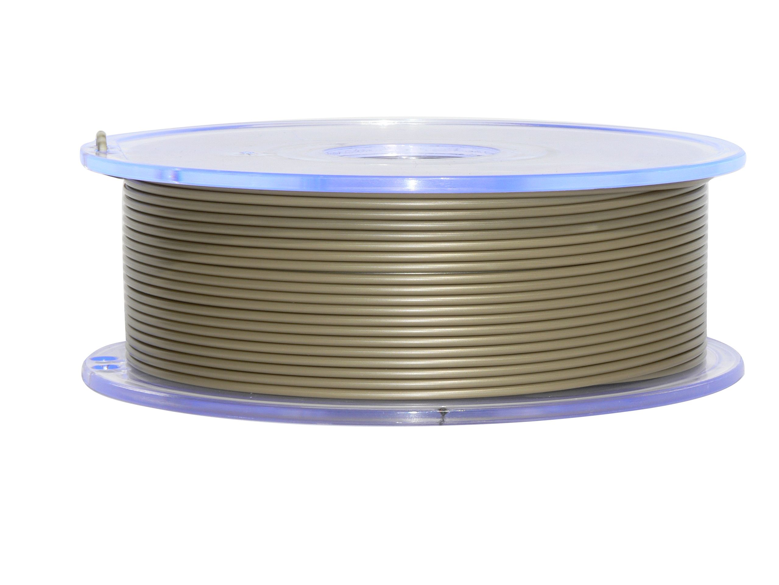 PLA Gold 450g (1.75mm)