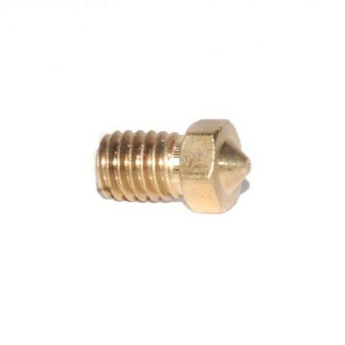 Buse laiton E3D  0.5mm/1.75mm