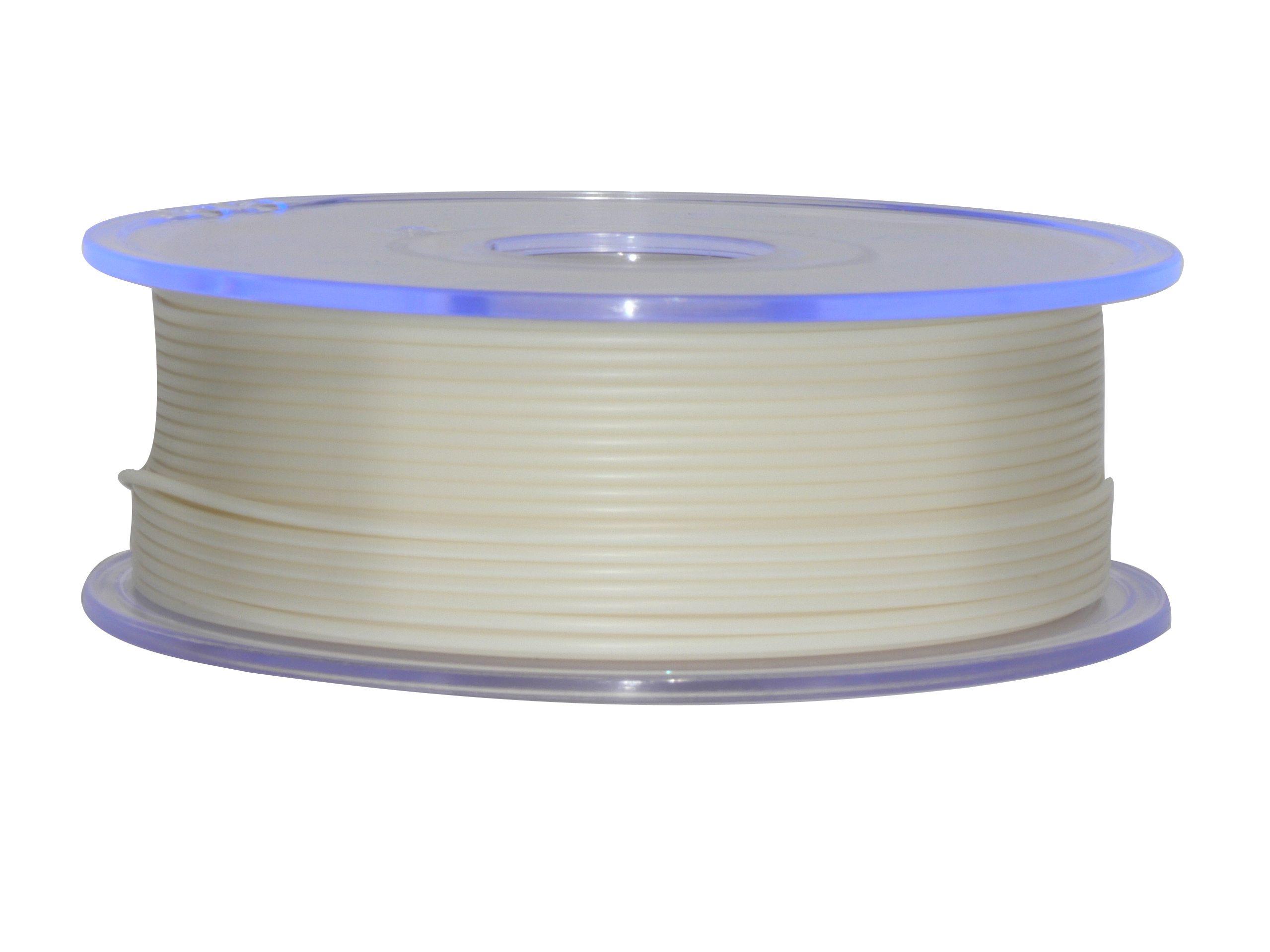 ABS Cream 450g (1.75mm)