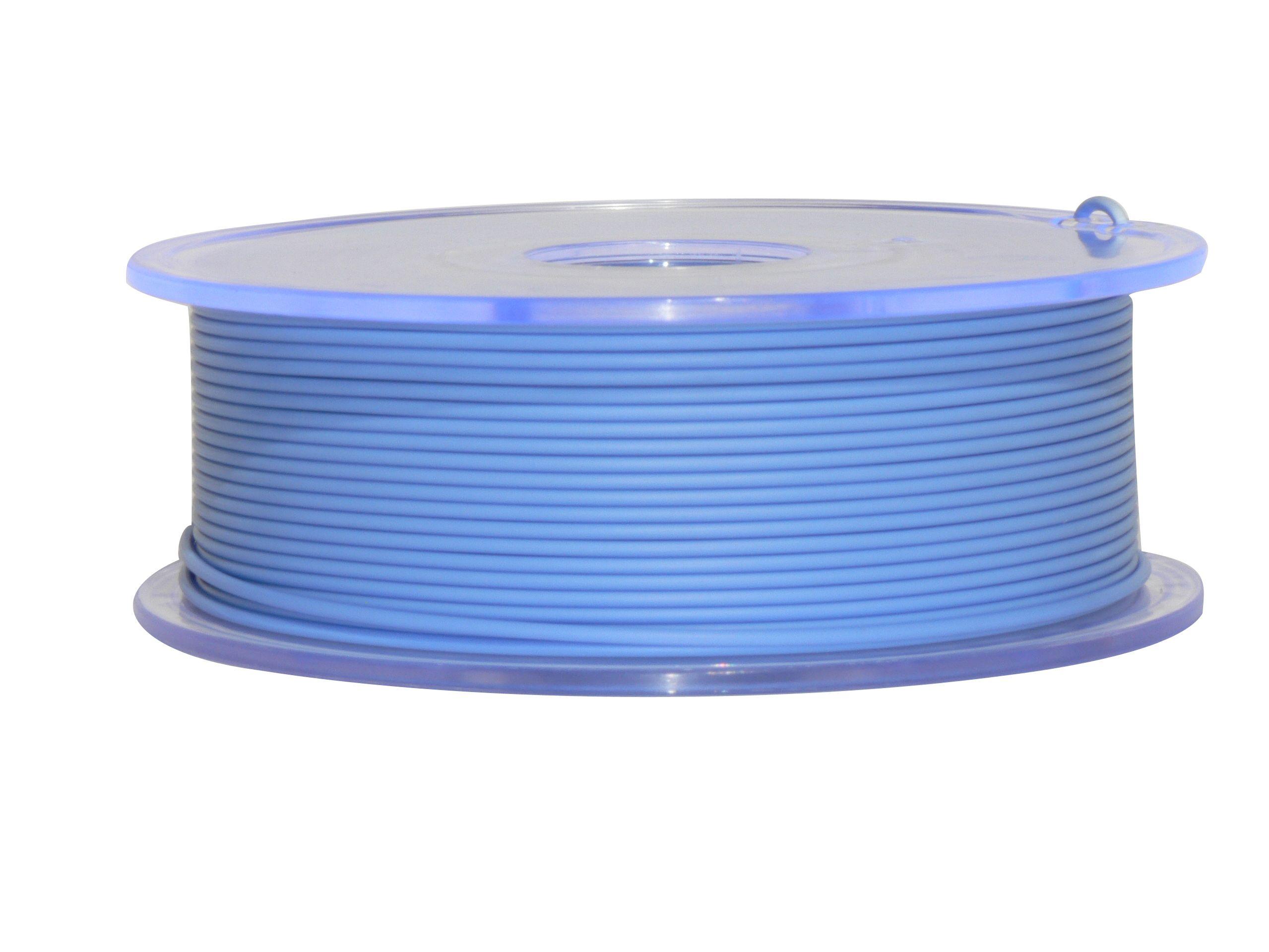 ABS Lavander Blue 450g (1.75mm)