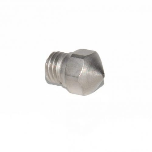 Buse High Lubricity MK10 0.4mm/1.75mm